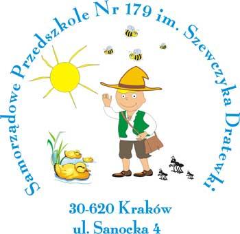 logo_szewczyk